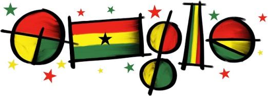 Google Ghana Accra