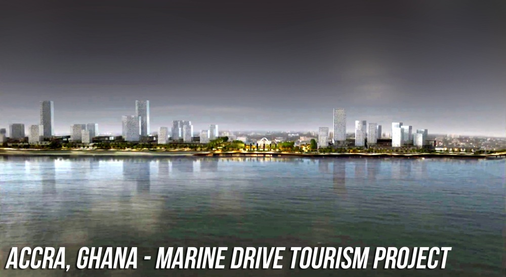 marine-drive-tourism-project