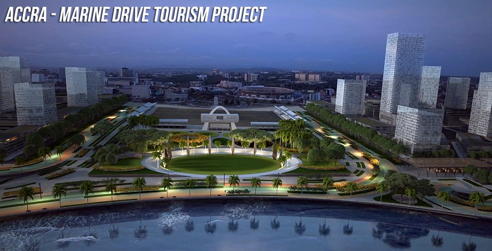 marine-drive-tourism-project2