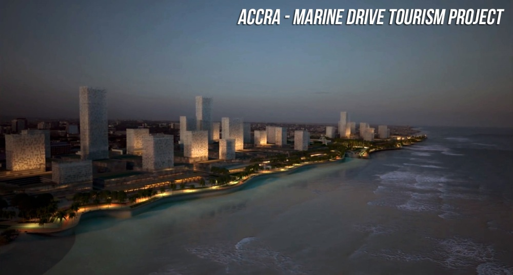 marine-drive-tourism-project3