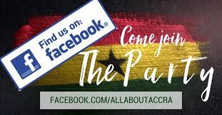 AllAboutAccra.com on Facebook.