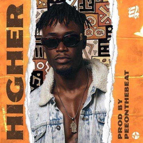 E.L-Higher